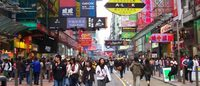 China consumers to spend more in Nov 11 'Singles Day' shopping spree