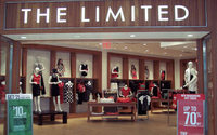 Sunrise Brands bids for bankrupt The Limited, say sources