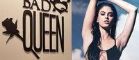 Bad Queen debutta sulle spiagge con l'estate 2015