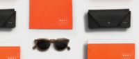 M.R.K.T. and Raen launch collaboration eyewear