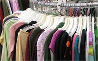 Five garment companies to create 6,000 jobs in Myanmar