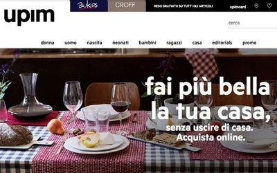 Dalani Apre I Primi Store Fisici E Lancia Il Proprio Brand Notizie