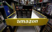 Amazon sfida la Brexit: 5 mila nuovi posti di lavoro in GB