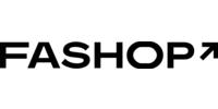 LABOMODE GROUP / FASHOP