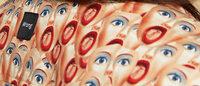 Wrong, muñecas hinchables y El Cabanyal para conquistar la moda internacional