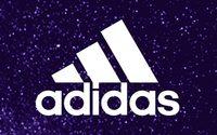 Adidas стал партнером Международной космической станции