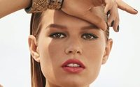 Chanel unveils first Cruise makeup collection with 'Les Indispensables de l'Eté'