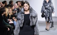 Michael Kors to go fur-free as consumers and fabric tech give thumbs-up to faux