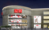 Uniqlo makes a move on Indian market