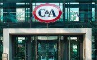 C&A уходит с российского рынка