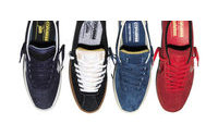 """Converse releases """"Breakpoint"""" collection with European retailers"""