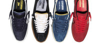 "Converse releases ""Breakpoint"" collection with European retailers"
