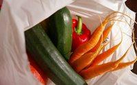 Österreich plant Verbot von Plastiktüten