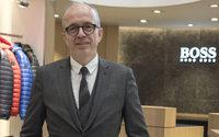 Hugo Boss: Volker Herre diventa CEO dell'Europa occidentale