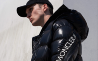 Eurazeo sells part of its stake in Moncler