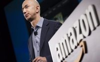 Amazon gives further insight into Australia plans