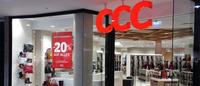 CCC weiter auf Wachstumskurs