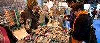 Portugal: país convidado dos salões Intergift, Bisutex e Madrid Joya