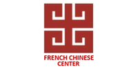 FRENCH CHINESE CENTER