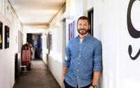 Andrew Lane joins Hunkemöller as new design chief