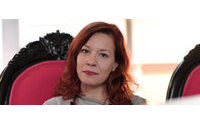 """Barbara Franchin (ITS): """"La centralità del corpo è al centro della creazione odierna"""""""