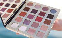 Gen-Z girls ditch accessories in favor of cosmetics