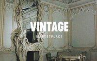 В Москве пройдет предновогодний Vintage Marketplace