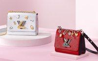 Französischer Luxusgüterkonzern LVMH schlägt Umsatzerwartung leicht