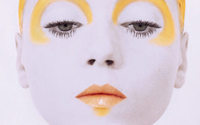 Dior celebrating 50 years of cosmetics with new hardcover book