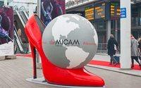 Более 30 стран примут участие в выставке MICAM в Милане