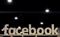Facebook ne renoncera pas à la publicité ciblée