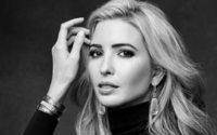 Contrefaçon : Ivanka Trump devra témoigner au procès visant sa marque
