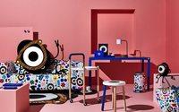 Ikea confie une capsule à Sarah Andelman et Craig Redman pour son ouverture parisienne