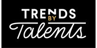 TRENDS BY TALENTS