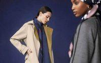 Дизайнер Хана Тадзима и бренд Uniqlo создали совместную коллекцию