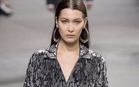 Fashion Week di New York: il via mercoledì con Tom Ford e Rihanna