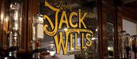 杰克威尔(Jack Wills)计划今年内在英国和亚洲开设10间新店