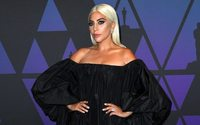 Lady Gaga's beauty brand is one step closer to reality
