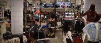 Chile: la industria del retail pierde 7.000 empleados