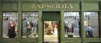 Rapsodia llega a Portal Rosario Shopping en Argentina