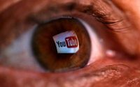 Google apologises to ad clients for YouTube content fiasco