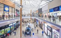 Icon Outlet mall to reopen before rest of leisure complex
