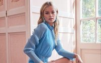 Revolve sales boosted by Forward business