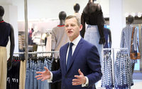 M&S continues tech push with world's first Retail Data Academy