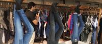 Canatiba aposta em Showroom virtual para interagir melhor com os clientes