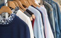 Los precios de vestido y calzado en España crecen un 1 % en octubre