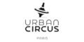 URBAN CIRCUS