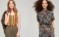 Pepkor Europe and Poundland stay strong, Pep&Co fashion ops add edge