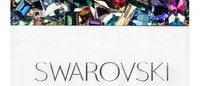 Swarovski svela il libro celebrativo dei 120 anni