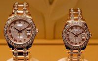 Schweizer Uhrenmacher bereiten sich auf schwächere Nachfrage aus China vor